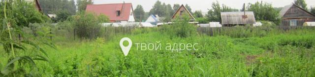 Документы для межевания земельного участка в СНТ