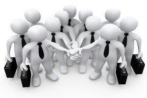 Совет дома в многоквартирном доме: права и обязанности