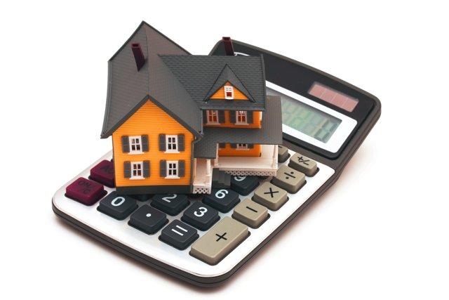 Может ли созаемщик получить налоговый вычет с процентов по ипотеке