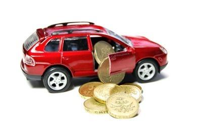 Что делать, если машина продана, но её не поставили на учет и пришел налог