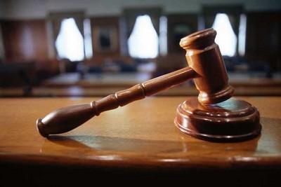 Пени по договору подряда за нарушение сроков