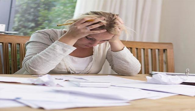 Как подать на алименты без развода: что говорит закон, документы