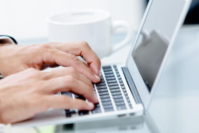 Как проверить задолженность по ЖКХ по лицевому счету