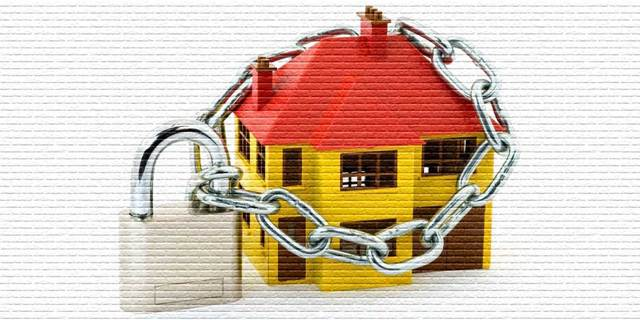 Как узаконить дом-самострой на земельном участке в 2020 году