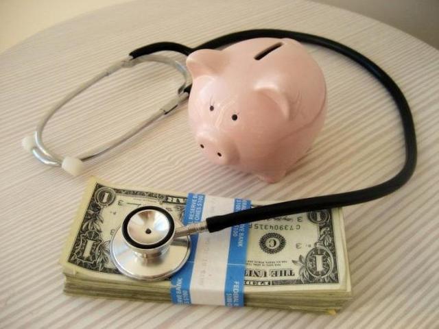 Как производится оплата больничных листов за счет работодателя