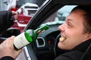 Отказ от прохождения медосвидетельствования: что грозит водителю