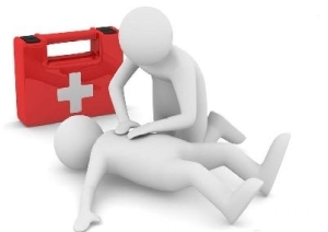 Неоказание медицинской помощи: 124 статья УК РФ