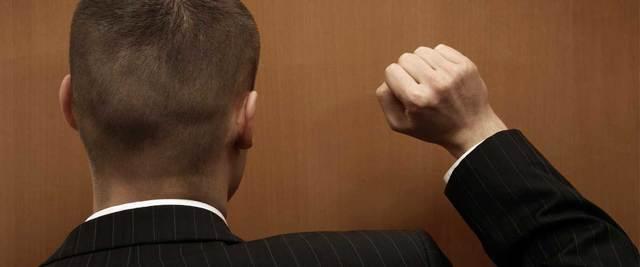 Кто такие коллекторы и как с ними бороться законными способами