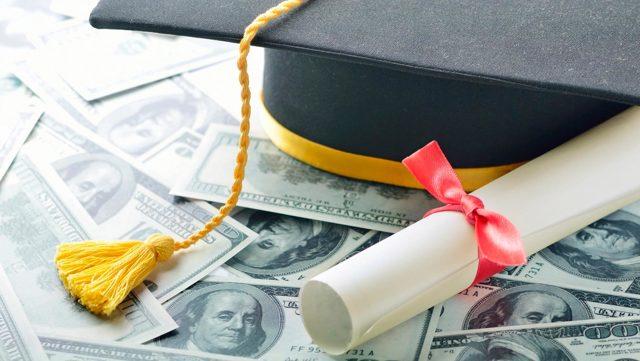 Обучение в США: этапы, стоимость и условия поступления