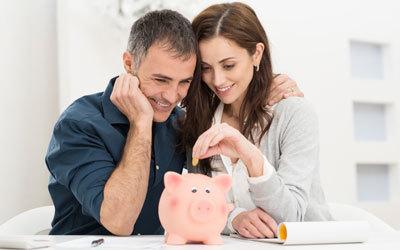Алиментные обязательства бывших и действующих супругов