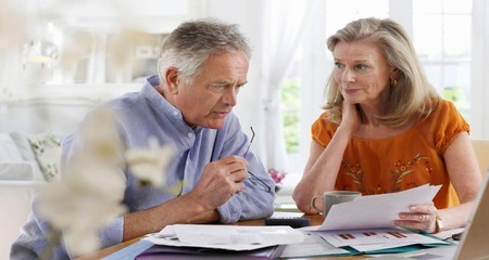Что такое пенсия по старости - как начисляется и оформляется