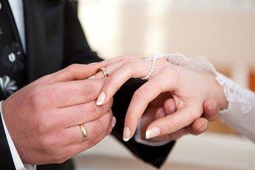 Как заключить брачное соглашение с иностранным гражданином