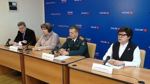 Осенний призыв 2020 - сроки проведения в России