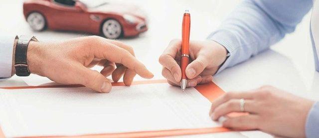 Какая сумма облагается налогом при продаже автомобиля в 2020 году
