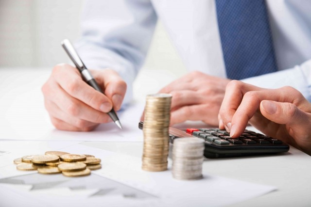 Формула расчета пенсии по старости - основные компоненты