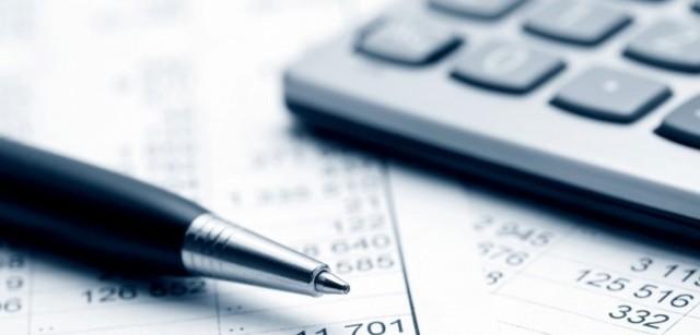 Выплата алиментов по исполнительному листу: расчет, начисление и оплата