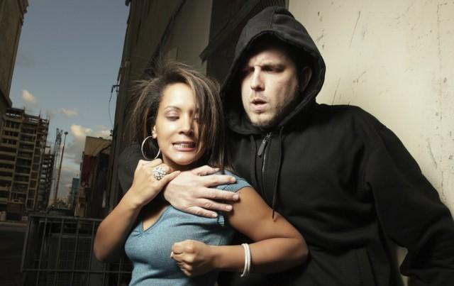 Обстоятельства исключающие преступность деяния в уголовном судопроизводстве