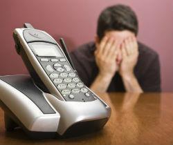 Родственник не платит кредит - в каком случае придется платить мне?