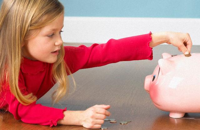 Как узнать задолженность по алиментам - порядок действий