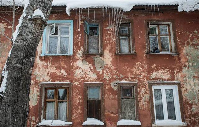 Изменения в программе переселения из ветхого и аварийного жилья в 2020 году