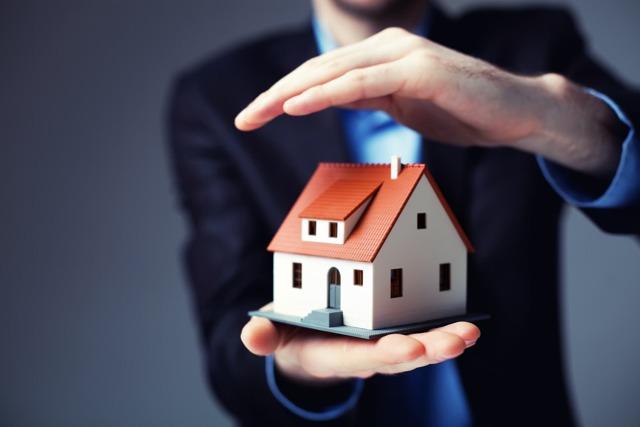 Как осуществляется возврат страховки по ипотеке