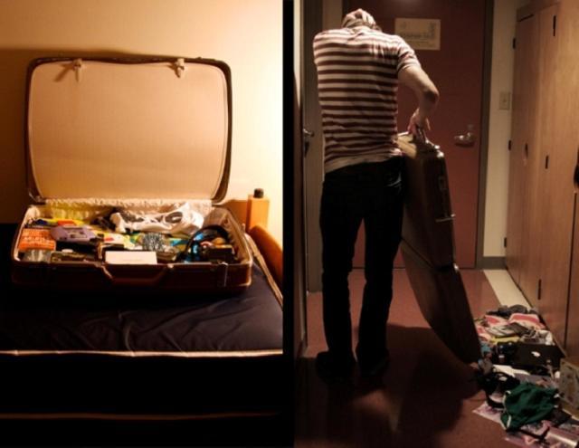 Срок давности по разделу имущества бывших супругов