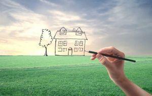 Что такое свидетельство о праве собственности на землю и зачем оно нужно