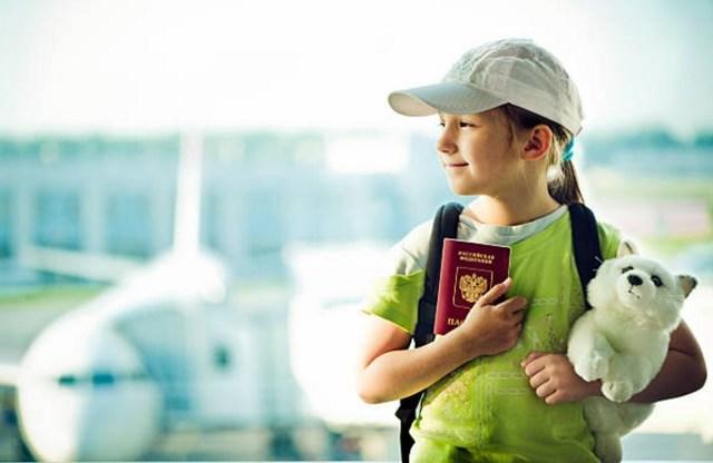 Получение паспорта в 14 лет через МФЦ - что нужно делать