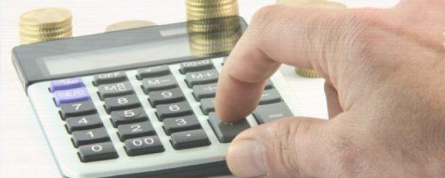 Как рассчитать проценты за пользование чужими денежными средствами