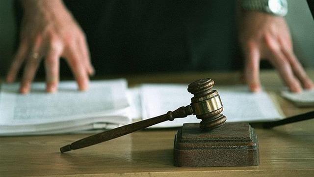 Лишение родительских прав: основания, порядок, правовые последствия