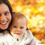 Можно ли сократить женщину с ребенком до 3 лет