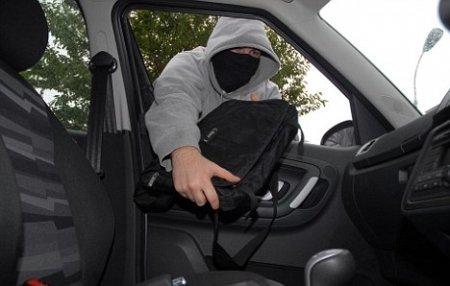 Акт приема передачи автомобиля в ремонт скачать
