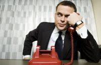 Что делать если звонят коллекторы и как с ними разговаривать