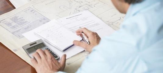 Как осуществляется кадастровая оценка недвижимости
