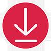 Исполнительный лист по алиментам: образец и как применяется