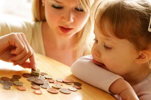 Какая помощь полагается матерям-одиночкам и в чем она заключается