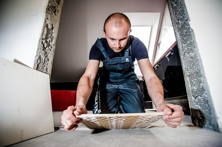 Три штрафа, которые грозят тем, кто делает ремонт в своей квартире