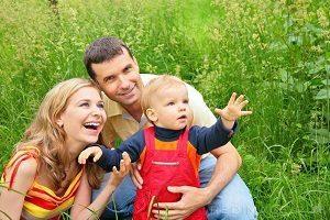 Как добровольно отказаться от родительских прав на ребенка