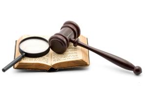 Классификация преступлений в уголовном праве