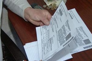 Имеют ли право начислять пени за капитальный ремонт