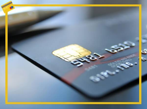 Как работает кредитная карта - основные принципы