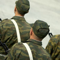 Отпуск ветеранам боевых действий: условия оформления