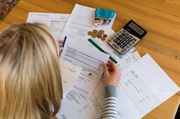 Размер пенсии по старости без трудового стажа: минимум и максимум