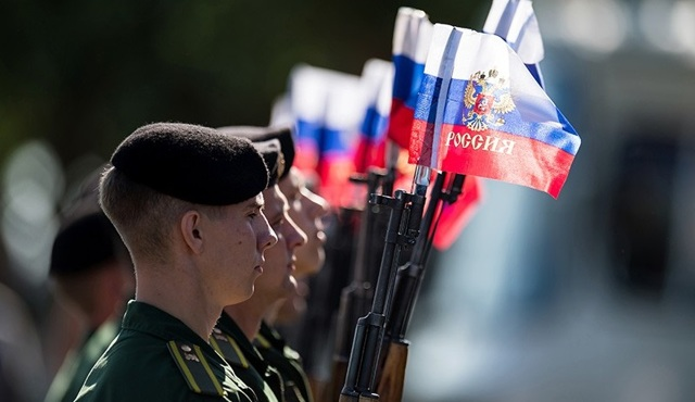 Группы военных запаса - чем различаются категории