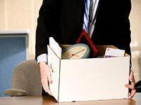 Увольнение во время отпуска по собственному желанию: можно ли уволиться и как?