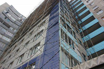 Закон о плате за капитальный ремонт многоквартирного дома с 2020 года