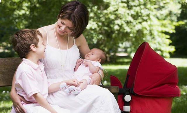 Когда можно воспользоваться материнским капиталом