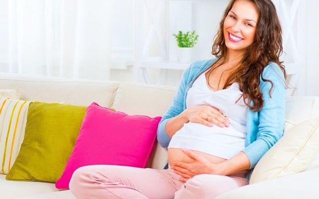 Пособие по беременности и родам в 2020 году: размеры выплат и порядок их получения
