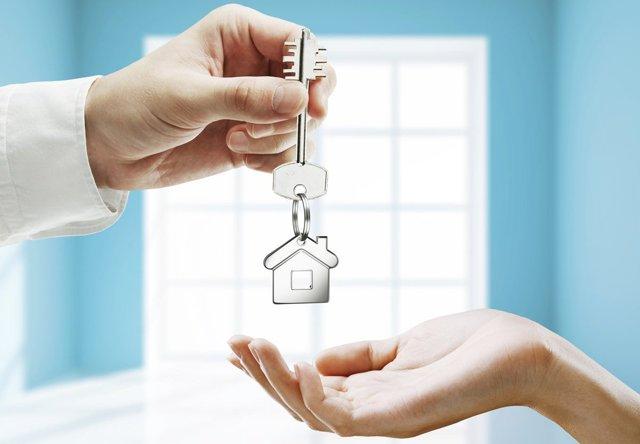 Можно ли продать квартиру с неузаконенной перепланировкой