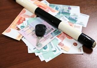 Где и как распечатать квитанцию на оплату штрафа ГИБДД по номеру постановления